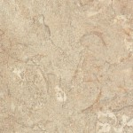 3526-46 Travertine