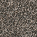 4551-01 Black Star Granite