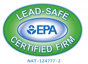 epa_leadsafe_logo_nat-124777-2